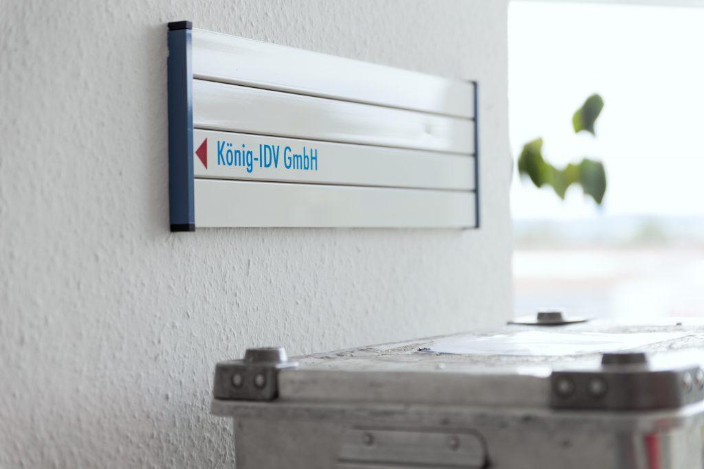 könig-idv-022